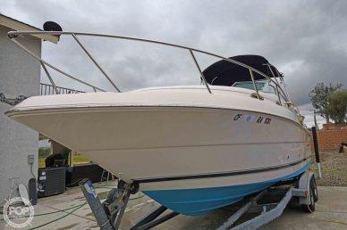 Monterey 242 CR, 242, for sale - $20,000