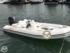 2013 Zodiac Yachtline Avon 420 - #3