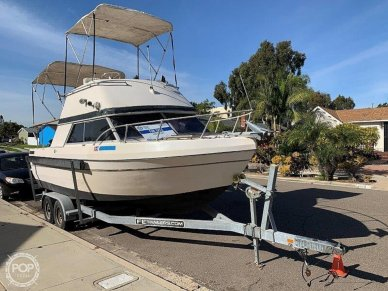 Bayliner 2350 Nisqually, 2350, for sale - $14,250