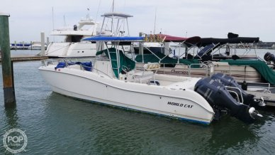 World Cat 266CC, 266, for sale - $52,990