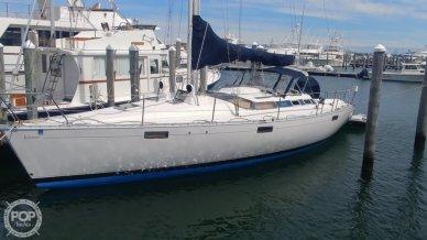 Beneteau 390 Oceanis, 390, for sale - $38,900