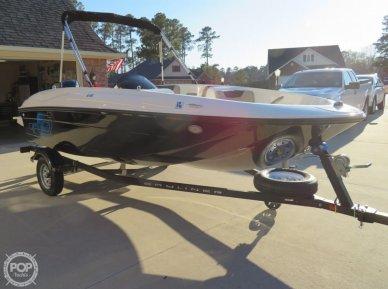 Bayliner E16, 16, for sale - $14,000