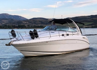 Sea Ray 360 Sundancer, 360, for sale - $119,900