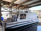 2005 Catamaran Cruisers 35 Vagabond - #3
