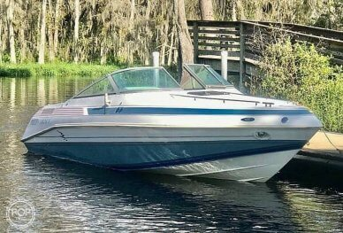 Cobalt 243, 243, for sale - $16,500