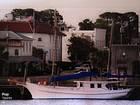 1997 Corsair Custom 48 - #6