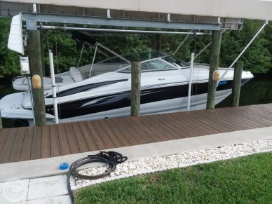 Crownline 260 LS, 260, for sale - $37,000