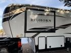2020 Bighorn Traveler 32GK - #3
