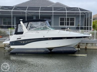 Crownline CR290, 290, for sale - $39,900
