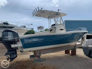 Pioneer Sportfish 222, 222, for sale - $53,500