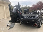 2014 Mercury 250 Hp Proxs - Only 287 Hours!