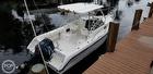 2000 Boston Whaler 210 Conquest - #3