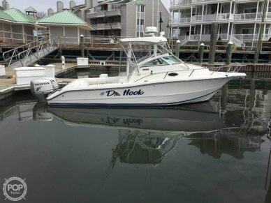 Triton 2690, 2690, for sale - $65,000