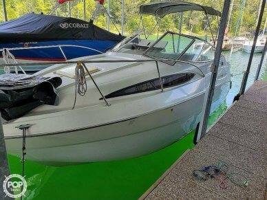 Bayliner 2455 Ciera, 2455, for sale - $17,750