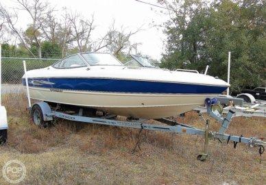 Stingray 195LX, 195, for sale - $17,750