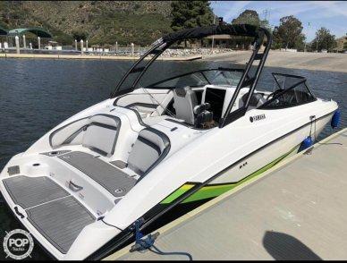 Yamaha AR240, 240, for sale - $61,000