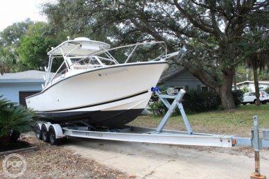 Carolina 25 Wa, 25, for sale - $36,900