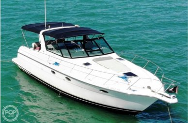 Tiara 3500 Express, 3500, for sale