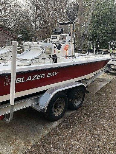 Blazer Bay 2220 Bay, 2220, for sale