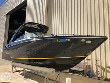 Monterey 278 ss, 278, for sale - $84,900