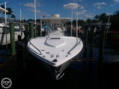 Marlago FS35, 35, for sale - $85,900