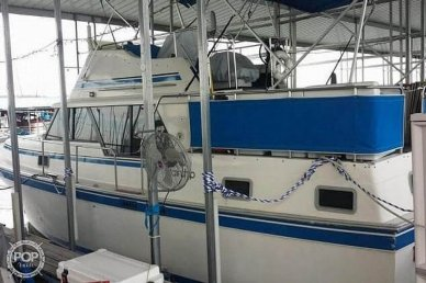 Mainship 36 Double Cabin, 36, for sale