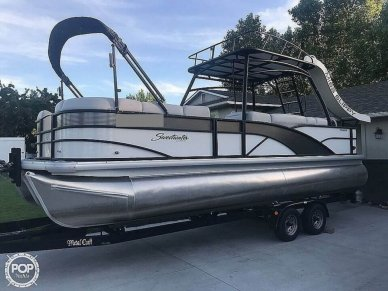 Sweetwater SWPE 255 SDP, 255, for sale - $63,400
