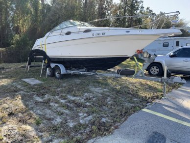 Sea Ray 250, 250, for sale - $22,500
