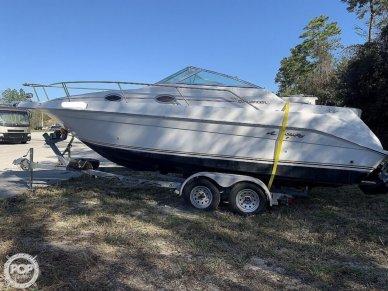 Sea Ray 250 Sundancer, 250, for sale - $15,900