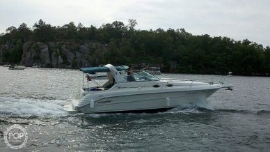 Sea Ray 300 Sundancer, 300, for sale