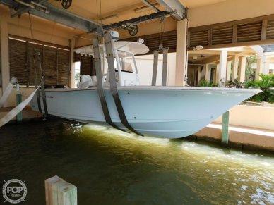 Sea Hunt 27 Gamefish, 27, for sale - $94,700