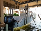 2013 Sea Hunt 27 Gamefish - #3