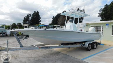Epic 25SC, 25, for sale - $45,900