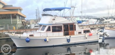 Marine Trader LaBelle 40, 40, for sale - $119,000