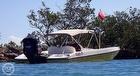 2006 FastCat Marine 20 - #3