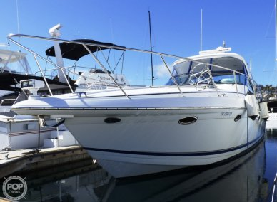 Formula 40PC, 40, for sale - $279,000
