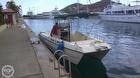 1997 Sea Cat 25 SL5 Bluewater CC - #6