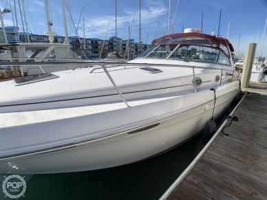 Sea Ray 330 Sundancer, 330, for sale - $49,999