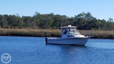 Grady-White 252GT Sailfish, 252, for sale - $29,900
