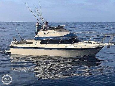 Skipjack 25 Flybridge, 25, for sale