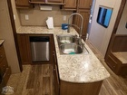 Dishwasher And Lot Of Countertop Space