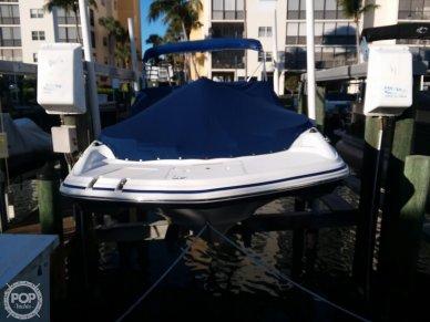 Hurricane 187 SUNDECK, 187, for sale - $23,900