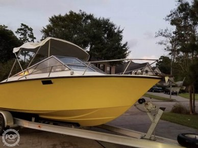 SeaCraft 23 SCEPTRE, 23, for sale - $44,400