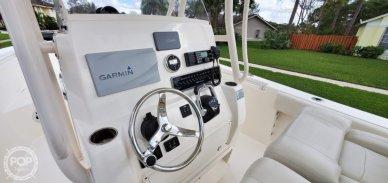 Covers - Display, Steering Wheel