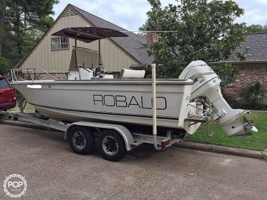 Robalo 2120, 2120, for sale - $19,250