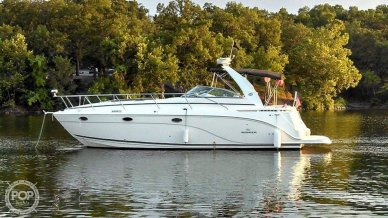 Rinker 390, 390, for sale - $124,500