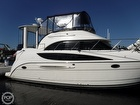 2006 Meridian 368 Motoryacht - #3