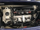 2013 Yamaha VX Cruiser - #18