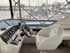 1993 Sea Ray 350 Express Bridge - #3