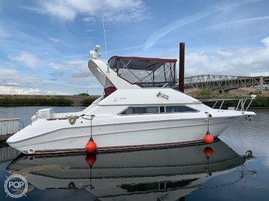 Sea Ray 350 Express Bridge, 350, for sale - $42,000